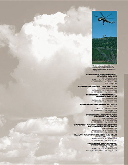 evergreen-international-aviation-corporate-brochure-back-cover