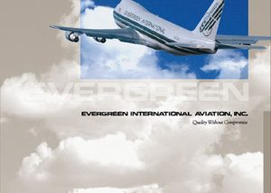 evergreen-international-aviation-corporate-brochure-front-cover