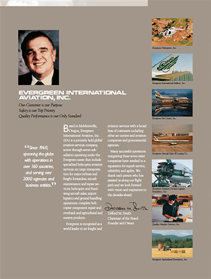 evergreen-international-aviation-corporate-brochure-flap-page