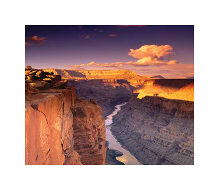 igrafx-grand-canyon-banner-ad-1