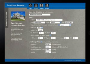 intel-smart-home-simulator-1