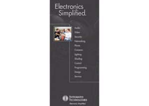 integrated-technologies-brochure-electronics-simplified-1