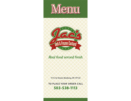 jac's-deli-and-frozen-custard-menu-brochure-1