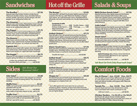jac's-deli-and-frozen-custard-menu-brochure-2