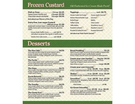 jac's-deli-and-frozen-custard-menu-brochure-3