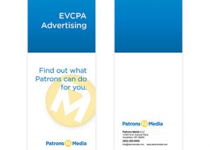 patrons-media-evcpa-brochure-1