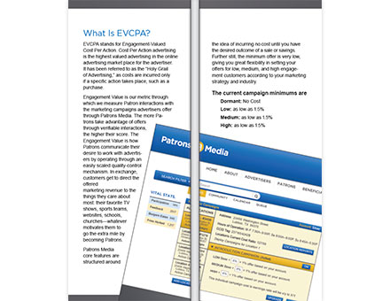 patrons-media-evcpa-brochure-2