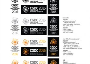christian-game-developers-conference-mark-usage-sheet-1