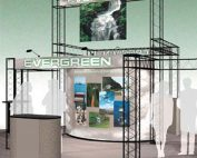 evergreen-helicopters-trade-show-booth
