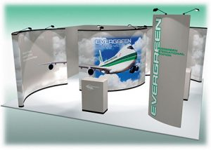 evergreen-international-aviation-trade-show-booth