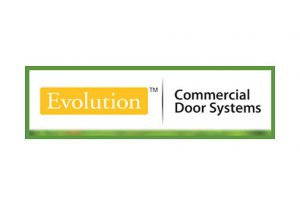 point-of-purchase-display-for-evolution-commercial-door-systems