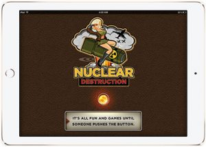 nuclear-destruction-game-for-iPad-1