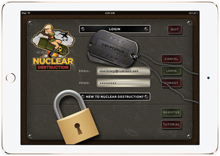 nuclear-destruction-game-for-iPad-2