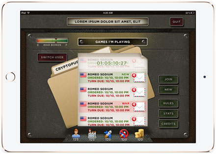 nuclear-destruction-game-for-iPad-3