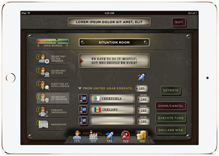nuclear-destruction-game-for-iPad-4