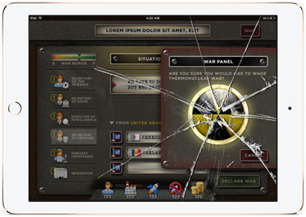 nuclear-destruction-game-for-iPad-5