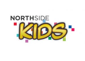 program-identity-for-northside-kids