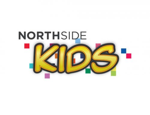 Program Identity: Northside Kids