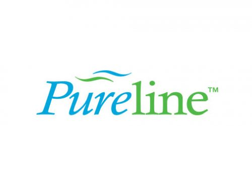 Product Identity: Pureline Veterinary Anesthesia Equipment
