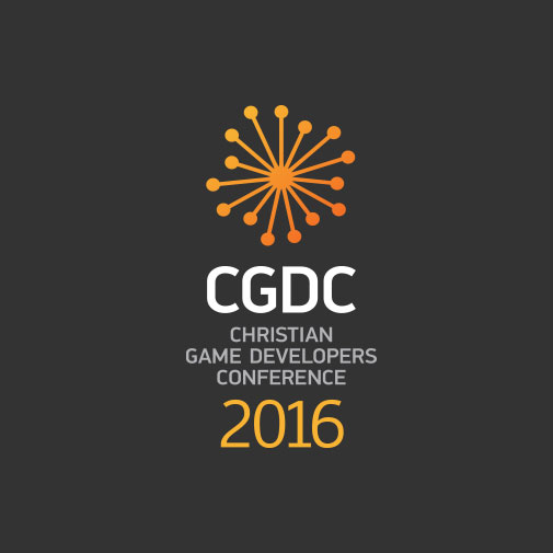 identity-christian-game-developers-conference-1b