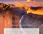 igrafx-ad-series-enabling-process-excellence-1-grand-canyon