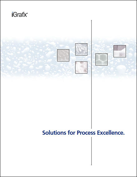 igrafx-corporate-brochure-solutions-for-process-development-1