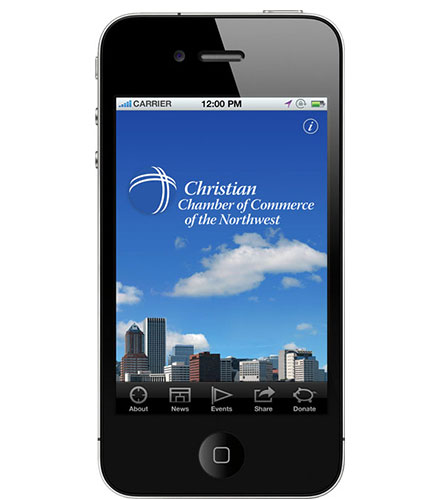 christian-chamber-of-commerce-nw-mobile-app-1