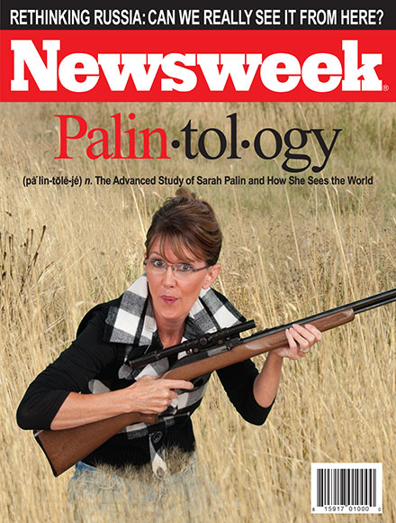newsweek-palintology-magazine-cover