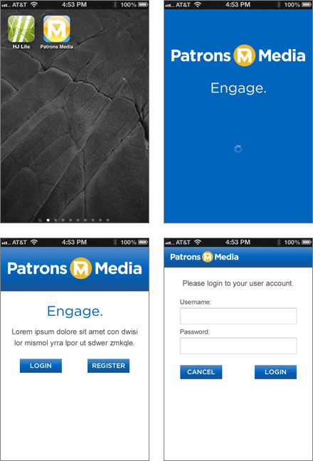 patrons-media-app-for-iPhone-1
