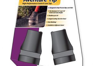 keen-mobility-aventure-tip-series-crutch-tip-packaging-1