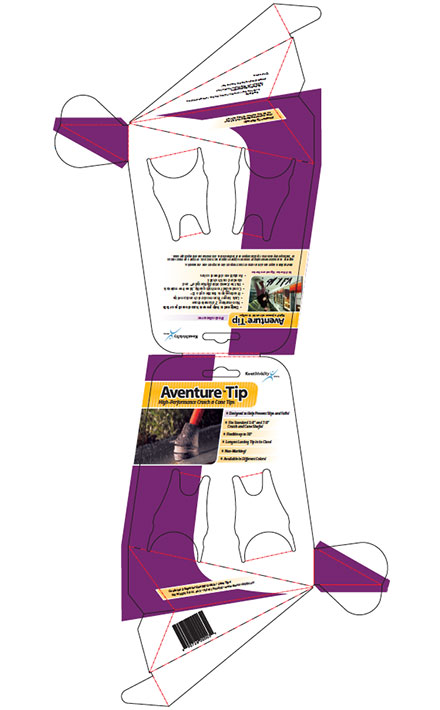 keen-mobility-aventure-tip-series-crutch-tip-packaging-2