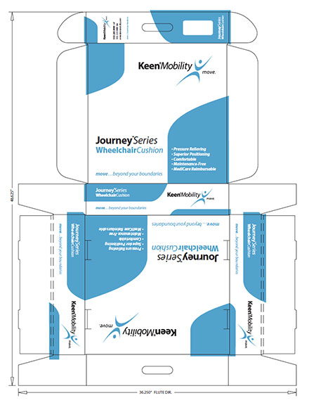 keen-mobility-journey-series-wheelchair-cushion-packaging-2