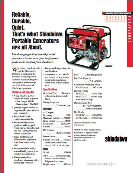 shindaiwa-egr6000-portable-generator-product-sheet-1