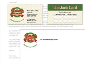 jacs-deli-&-frozen-custard-stationery-layout