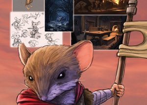 redwall-project-development-banner