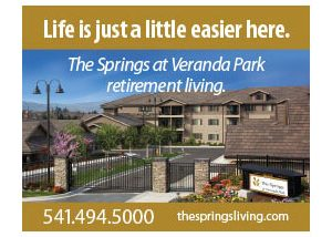 online-ad-the-springs-living-at-veranda-park-1