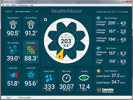 columbia-weather-weathermaster-software-interface-1