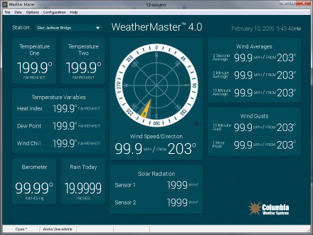 columbia-weather-weathermaster-software-interface-3