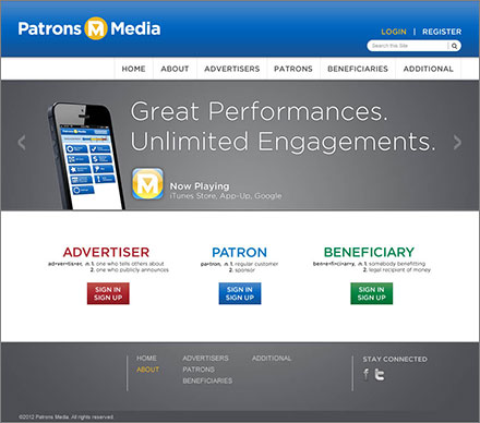 patrons-media-website-1