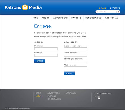 patrons-media-website-2