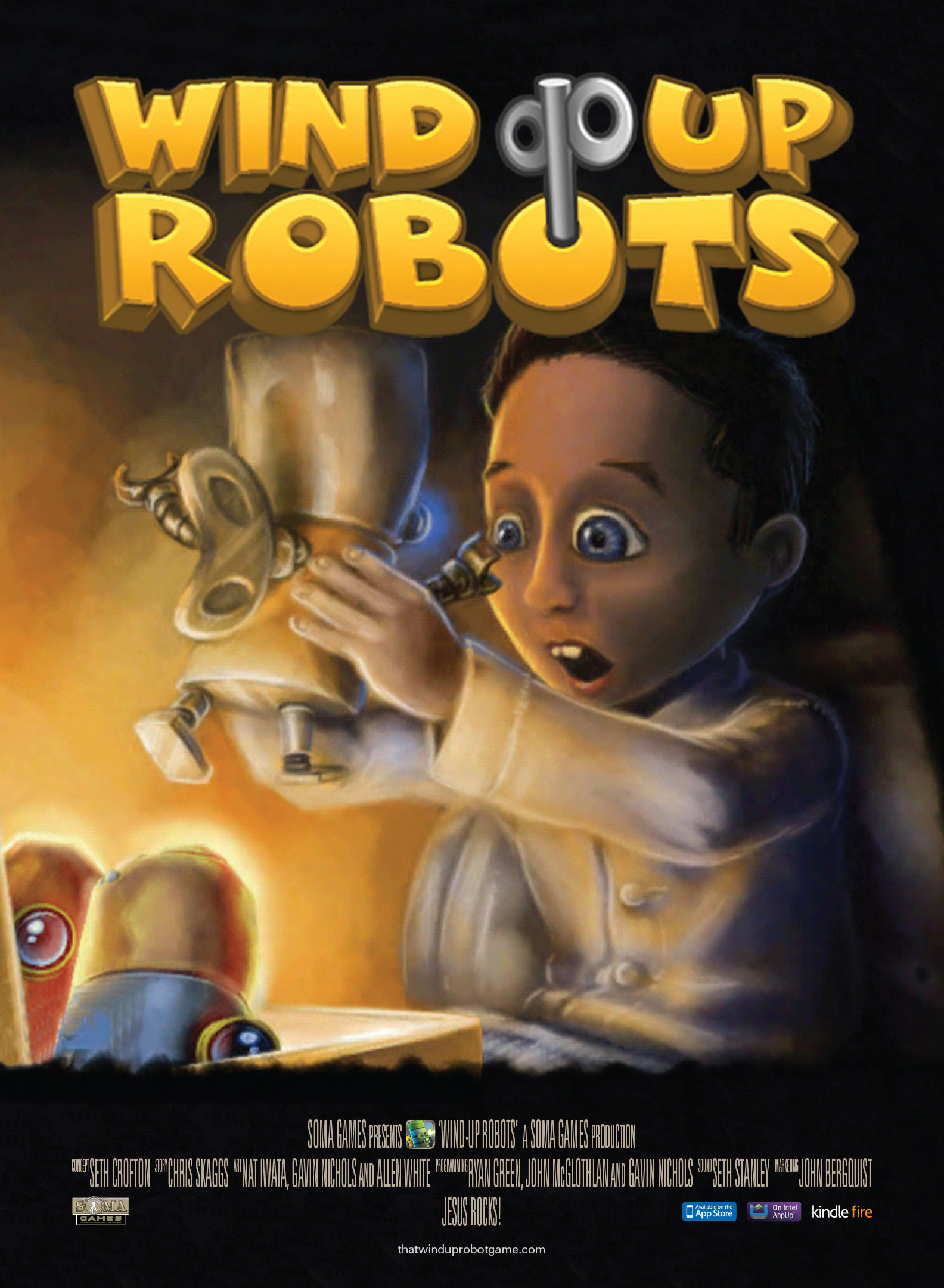 wind-up-robots-poster