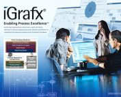 igrafx-trade-show-booth-panels-assembled