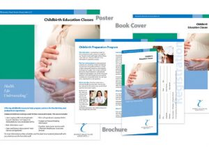 women's-healthcare-associates-childbirth-program-education-classes-collateral