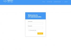 fathom-travel-cruise-personalizer-administrative-portal-1