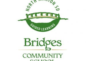 bridges-community-school-corporate-identity