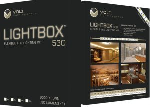 volt-lighting-lightbox-packaging